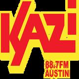 Jam Block Austin 4 hours of Austin Community Radio 2/17/2017 start time 1200 PM