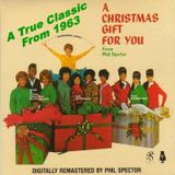 A Christmas Gift For You From Phil Spector: Featuring Darlene Love 1963