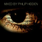 Mixed By Philip Hidden - (Podcast Junho 2013 )