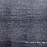 Cell Infadel @ Auster club,  Berlin
