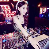DJ SaMS㊣Melaka Private Party Live Mixer 2016 Malaysia