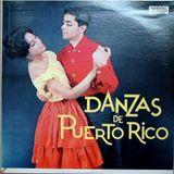 PART 2 - M.L. 7-18-2015 puerto rican old school tunes y mas