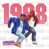 Best of 1998