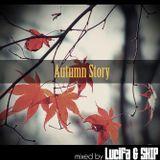 Lucifa & Skip - Autumn Story