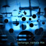 Bertango_Varkala mix