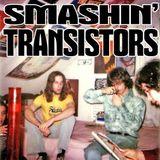 """Smashin' Transistors: The ST5 """"Jam Out The Kicks"""""""