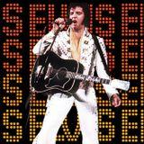 Especial sobre Elvis Presley