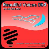 MDB - BEAUTIFUL VOICES 064 (VOCAL CHILL MIX)