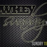 Low Key Sundays w/ DJ Buddy Episode 10 on Traklife Radio (10-20-13)