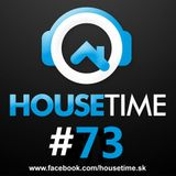 housetime.sk #73 - Mikeself - house
