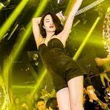 NONSTOP VINA HOUSE - ẢO DIỆU LÊN THEO TỪNG ĐIỆU NHẠC ✈✈✈ - DJ Việt_Hứa-In-The-Mix.mp3