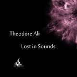 Theodore Ali Lost In Sounds 008 @ Deep House Parade 20.04.15