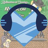 Nyancon + Kabochacon 2016 (Also demo for Katsu)