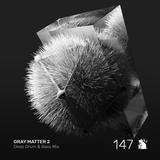 Gray Matter 2