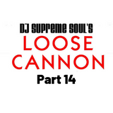 DJ Supreme Soul's Loose Cannon Part 14