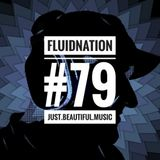 Fluidnation #79