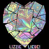 LizzieLiebe - CONSUMER SOCIETY