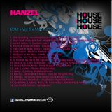Hanzel's EDM mix May 2015