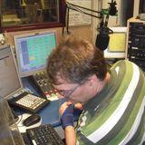 Today's Music Through The Years Radiowey.co.uk 10-11pm Tue 20Oct15