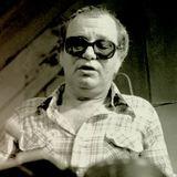 El Mixtape Salsero (y Jazzístico) de Don Bernardo - Emisión #90