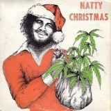 Santa Claus Never Comes To The Ghetto
