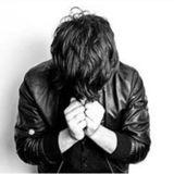 Suicide Party Podcast vol.1