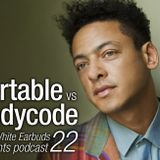 LWE Podcast 22: Portable vs. Bodycode
