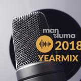 Man of Luma - Yearmix 2018