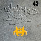 Unmarked Door Invader FM 43 (07/12/14)