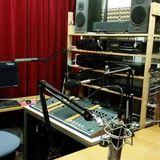 David Mawby & JuLion: Ramones to Rachmaninov Reggae Special @ Radio Robin Hood