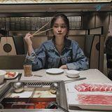 《超好听》【颜人中 - 孤单心事 X 唐梓夏 - 我走后 X Uu - 那女孩对我说】DJ SkR Exclusive Private M!x 2o19 VoL.15