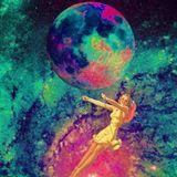 Archive Bon Spengler - Space Opera Guest Mix (Proton Radio) Jan 2010