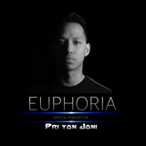 Euphoria Official Podcast - Episode 42 One Year of Euphoria  #euphoriaradio