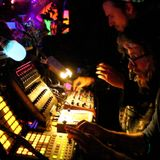 Cavemen LIVE - june 2012 - part 1 / 2