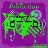 OONZTIME - Addiction