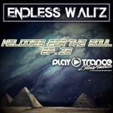 Emacore vs. Urapeful pres. Endless Waltz 25 [Melodies for the Soul]