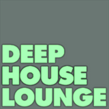 """DJ Thor presents """" Deep House Lounge Issue 107 """" mixed & selected by DJ Thor"""