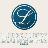 """The Mass Effect"" Luxury Lounge 102.0 FM- 17/10/2014"