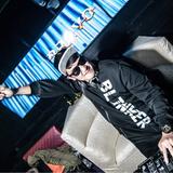 2017 DJ Jay PoPMix