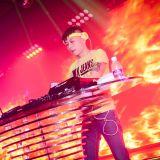 suong qua may che oi- DJ Mih tri mix.