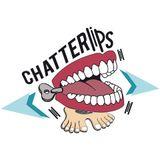 Chatterlips - Giovedì 4 Maggio  2017