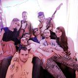 Live DannyGuest soundvision April 2011
