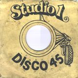 Reggae Dub special on Tilos radio Uhum TV show