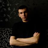 BUONASERA SIGNORINA presents Nikola Vujicic - 10 MARZO 2014