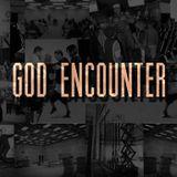 10-19-14 - God Encounter