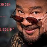 JORGE DUQUE - Tribute to George Duke by ATN (5/6)