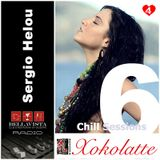 Sergio Helou - Chill Sessions 6