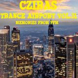 Trance Airport Vol.31 (Memories from FFM)
