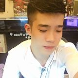 No Name - Khang Anh