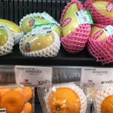 Passion for packaging – why does Japan use so much plastic?